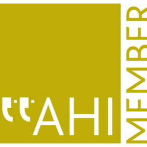 AHI Conference 2019 Discover Heritage Awards