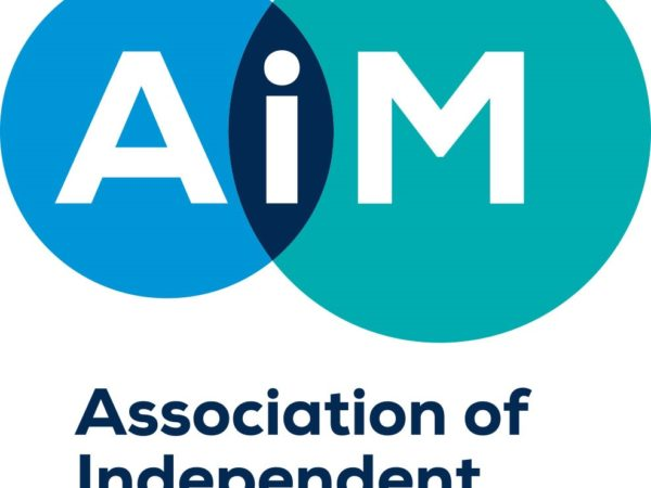 AIM 2019 Conference