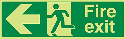 Fire-Exit-Running-Man-Left-Arrow-Class-D-Photoluminescent-450-x-150
