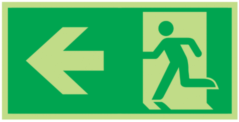 Fire-Exit-Running-Man-Left-Class-D-Photoluminescent-300-x-150