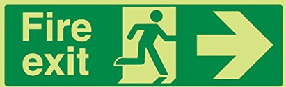 Fire-Exit-Running-Man-Right-Arrow-Class-D-Photoluminescent-450-x-150