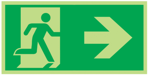 Fire-Exit-Running-Man-Right-Class-D-Photoluminescent-300-x-150.